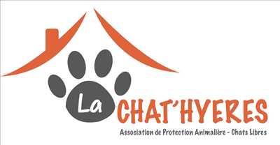 Exemple refuge animaux n°229 zone Var par La Chat'Hyères
